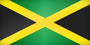 flag-jamaica-xl